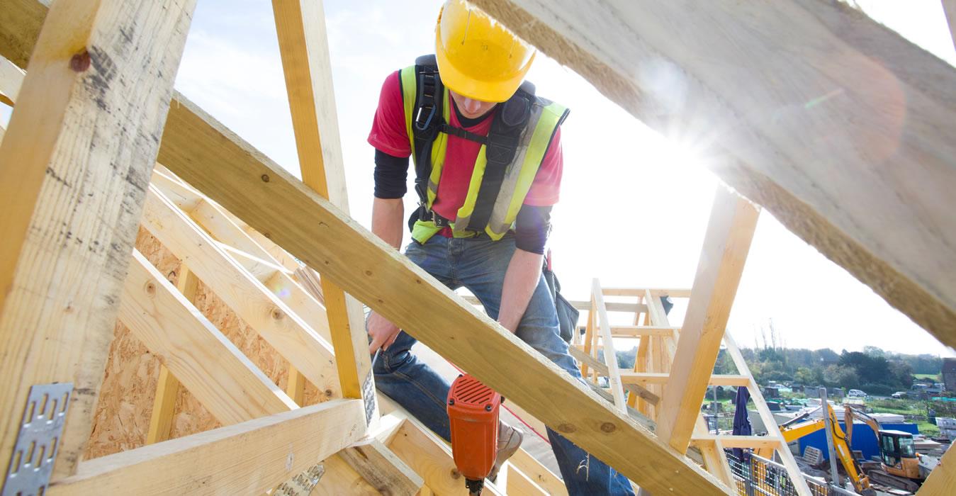 Carpenter-jobs