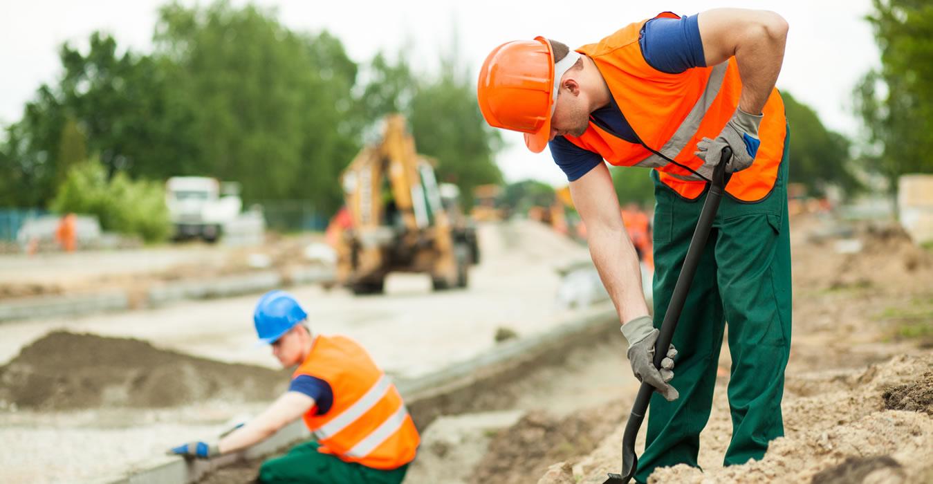 Labourer-jobs