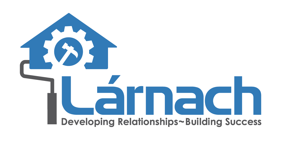 Larnach Recruitment